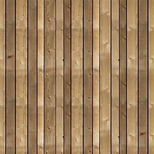 Holzverkleidung Fassade Arten : schilliger holz weisstanne s geroh free cad textur ~ Lizthompson.info Haus und Dekorationen