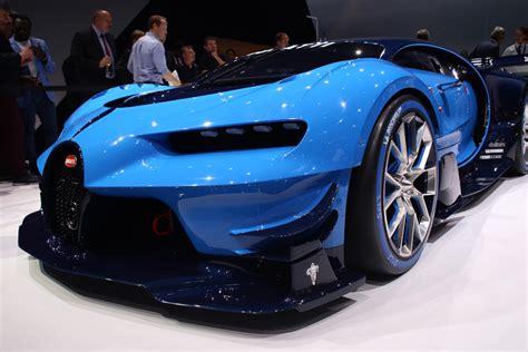 Supercar turbo drive gangsta mafia bugatti bugatti chiron track. Real Life Bugatti Vision Gran Turismo Car - Racing News