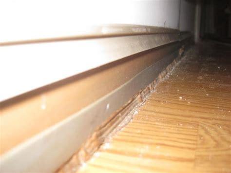 laminate flooring transition laminate flooring transition pieces laminate flooring