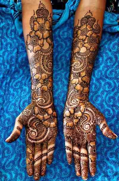 Best Bridal Mehndi Designs 2018 For Wedding  Fashioneven. Turquoise Indian Wedding Invitations. Wedding Invitation Text In Italian. Wedding Dress Designer Tauranga. Wedding Planning Checklist For Indian Wedding. Rustic Country Wedding Invitations Cheap. Wedding Ideas With Camo. Wedding Reception Raleigh Nc. Wedding Shower Games Price Is Right