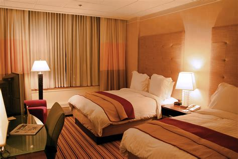 chambre d hote org hotels and wi fi a tragic itproportal