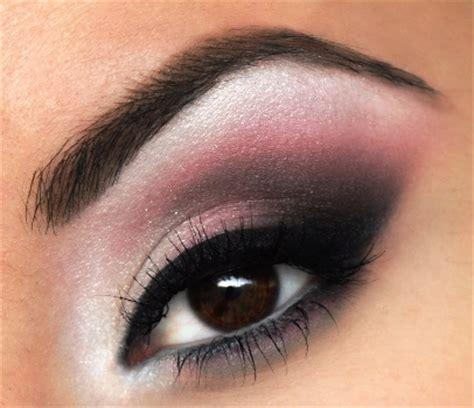 blend eyeshadow amazingmakeupscom