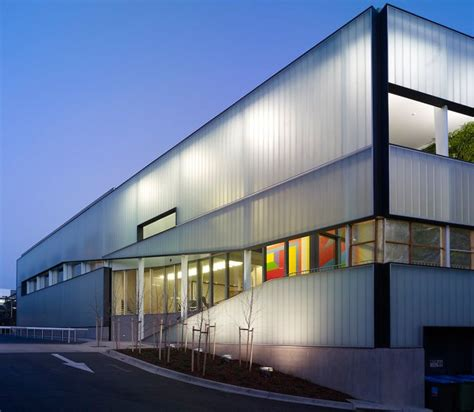 25 Best Arquitectura Industrial Images On Pinterest