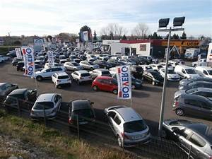 Bovero Marignane : v hicules d 39 occasions toutes marques marignane bovero automobiles voiture neuve et d ~ Gottalentnigeria.com Avis de Voitures
