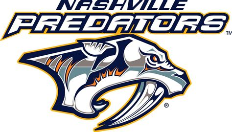 On june 2018 he was charged with domestic. David James Brock: The NHL Playoff Mascot Battle Part One: Canucks v. Predators