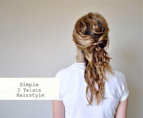 25 Gorgeous Half Up Half Down Hairstyles