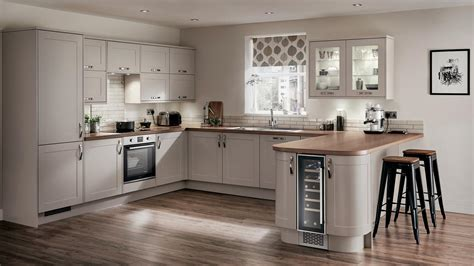 Kitchen Design Tool Howdens by Shaker Kitchens Shaker Style Kitchen Design Howdens