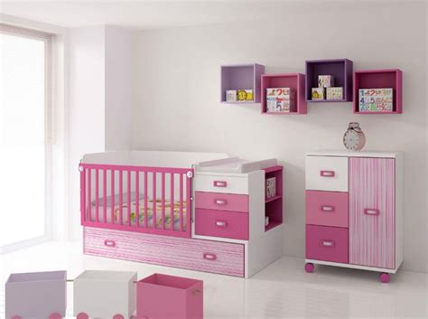 mobiliario cunas convertibles muebles gon vall