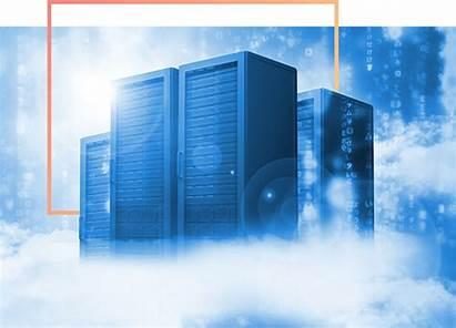 Storage Security Bitdefender Wan Sd Data Protection