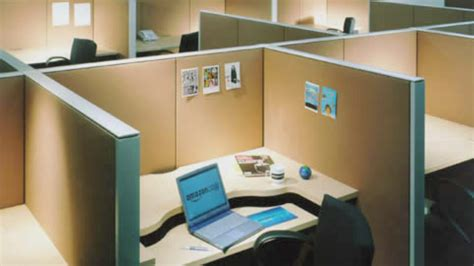 the top five trends in office cubicle design themescompany