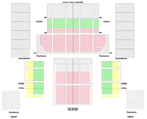 plan salle halle tony garnier jarre en concert 224 lyon le 24 mars 2010 jarre live fr