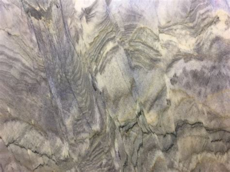 17 best images about quartzite countertops on pinterest