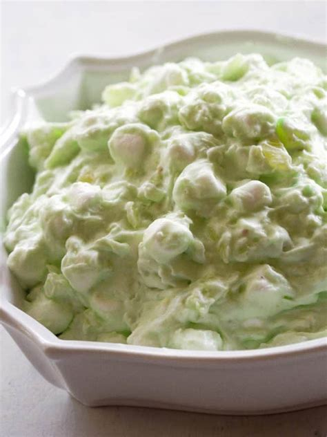 salad watergate recipe pistachio ate everything