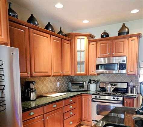 how to organize small kitchen appliances how to organize kitchen appliance cords easily and effectively 8774