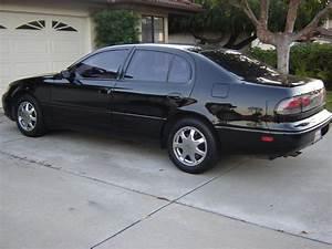 1993 Lexus Gs 300 - Pictures