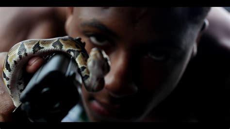 Video Nba Youngboy Long Dirty Glove Bastard