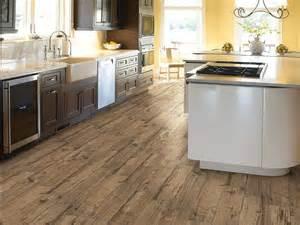 farmhouse floors farmhouse flooring ideas for every room in the house atta says