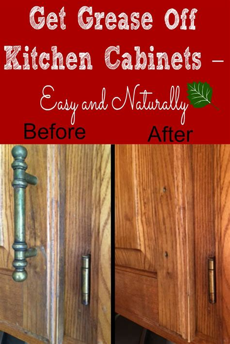 easy way to clean kitchen cabinets 17 best images about home on 9640