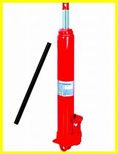 Buy Hydraulic Engine Lift Manual Hoist Ram Jack Pump