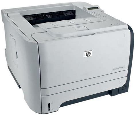printer hp laserjet p2055d hp laserjet p2055d driver free printer driver