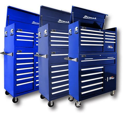 Homak   Tool Chests and Cabinets   Tool Box   Gun Safes