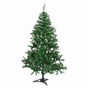 Weihnachtsbaum Kaufen Künstlich : weihnachtsbaum 150cm k nstlich gr n kunststoff christbaum ebay ~ Markanthonyermac.com Haus und Dekorationen