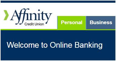 Apr 01, 2019 · if you travel a lot this can be a lucrative offer. Affinitycu.ca: Affinity Credit Union Online Banking Login Steps
