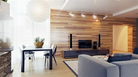 schöne tapeten für schlafzimmer glass furniture moderne wandfarben f 252 r schlafzimmer
