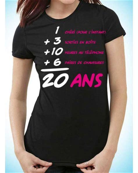 Idée Cadeau 20 Ans Fille Coiffure Jeune Femme 20 Ans Crystal