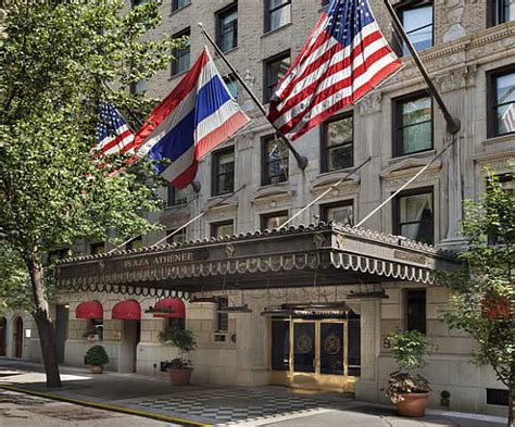 20 most expensive hotels in new york city rediff com