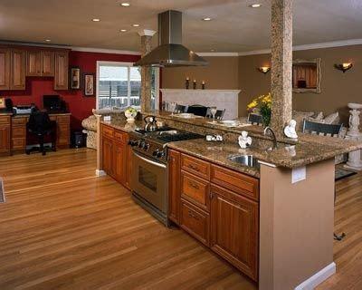 stove in kitchen island kitchen island with stove and wrap around breakfast bar
