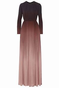 1000 ideas about modest teen clothing on pinterest With long dresses to wear to a wedding as a guest