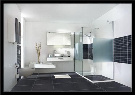 Badezimmer Fliesen Muster muster badezimmer bilder