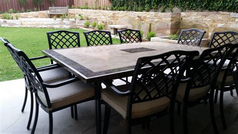 Natural Stone Outdoor Tables. Wrought Iron Plantation Patio Furniture. Outdoor Furniture Outlet Okc. Can Aluminum Patio Furniture Be Painted. Outdoor Bar Furniture With Umbrella. Small Patio Table And 2 Chairs. Belize Outdoor Patio Furniture Seating Sets & Pieces. Outdoor Furniture Margate Nj. Deck And Patio Floor Tiles