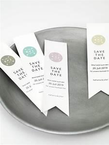 Save The Date Karte : save the date karte formklar zaps ~ A.2002-acura-tl-radio.info Haus und Dekorationen