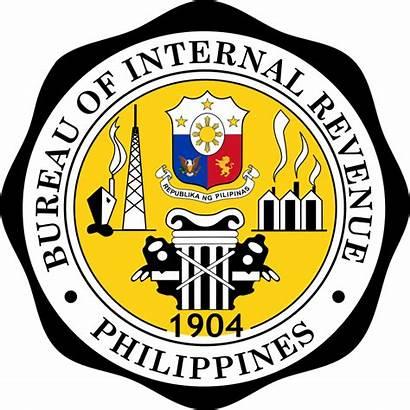 Revenue Internal Bureau Bir Svg Wikimedia Commons