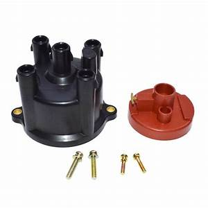 For Toyota Camry 1994