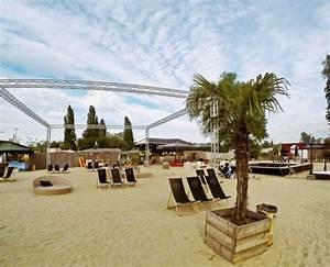 Beachbars In Kln Strnde In Der Stadt Visitkoeln Blog