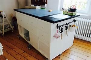 Nähzimmer Einrichten Mit Ikea : mein n hzimmer n hzimmer ikea zuschneidetisch kallax diy crafts gardening in 2019 ~ Orissabook.com Haus und Dekorationen