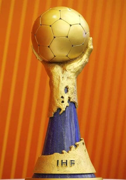 pronostic mondial de handball