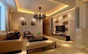 Interior Design For Apartment Living Room by Best Interior Design For Small Living Room