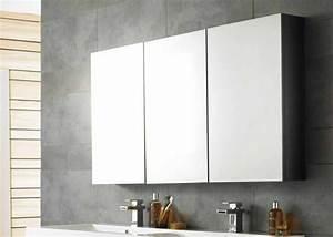 Design Spiegelschrank Bad : spiegelschr nke f rs bad ~ Sanjose-hotels-ca.com Haus und Dekorationen