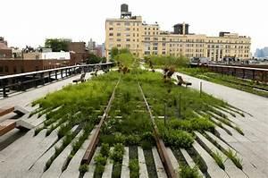 High Line Park New York : high line park opens slide 2 ny daily news ~ Eleganceandgraceweddings.com Haus und Dekorationen