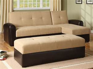 Perfect convertible sectional sofa bed cabinets beds for Sectional sofa that converts to bed