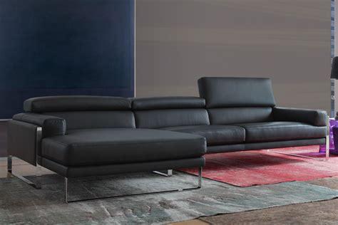 canape italien contemporain canape cuir moderne contemporain canap d 39 angle blanc