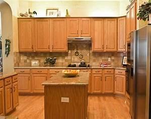 kitchens 2171