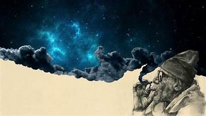 Surreal Space Wallpapers Desktop Mobile