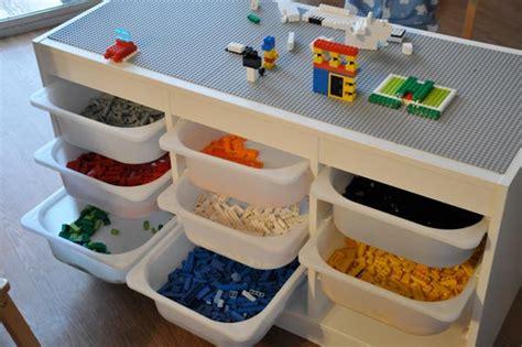 cuisine jouet ikea occasion 10 idées originales pour utiliser les trofast d 39 ikea