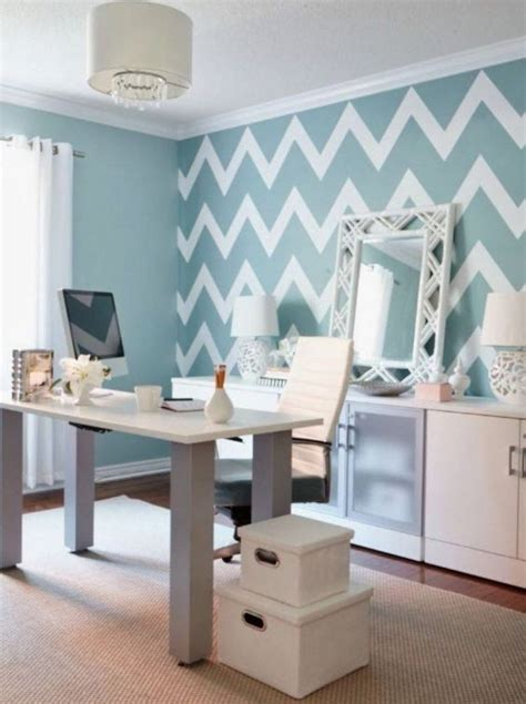 Decorating Ideas For Work Office by 20 Trendy Office Decorating Ideas