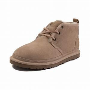 Ugg Boots : womens ugg neumel short boot white 581755 ~ Eleganceandgraceweddings.com Haus und Dekorationen